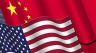 2013 APR USACHINA COLORS
