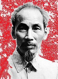 VTT ZZFEB13. 27 RED 1 Ho_Chi_Minh