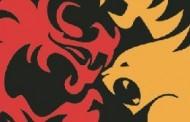 Crouching Dragon, Hidden Tiger: Rồng nằm, Cọp ẩn: Liệu Trung Quốc và Ấn Độ có thể khống chế phương Tây được chăng?