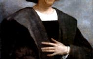 Christopher Columbus Tìm Ra Châu Mỹ Năm 1492