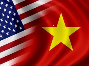 2013 JULY 23 USA_Vietnam_Flag CROP 300