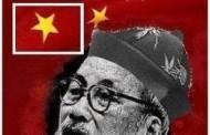 Định hướng Trung Quốc?