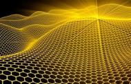 Graphene: A New Miracle in the Material World --- Phát Minh Kỳ Diệu Siêu Vật liệu Công Nghệ Thế Giới