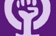 Nữ Giới Quyền hay Thế Đứng của Người Đàn Bà trong Xã Hội và Trước Luật Pháp --- Women' s Social Status & Rights