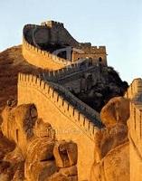 2013 aug 2 crop 200 china wall