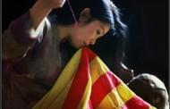 Phong trào Đoàn Kết Việt Nam Cộng Hòa tại Little Saigon, Nam California, ngày 15/9/2013