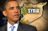 5 Reasons The U.S. Must Intervene In Syria --- 5 Lý Do Khiến Mỹ Phải Đánh Syria