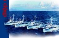 Giới Thiệu:  Hải-Quân Việt-Nam Cộng Hòa Ra Khơi, 1975 của Điệp-Mỹ-Linh