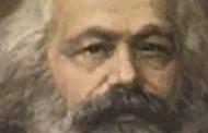 Karl Graf Ballestrem: Vài Nhận Định Sai Lầm Của Karl Marx Về Quan Điểm Của Adam Smith