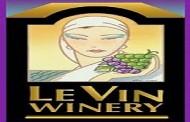 Chuyện Dài Kỹ Nghệ Thức Uống: Rượu Vang - Le Vin