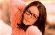 VIDEO: Nana Mouskouri: Le Temps Qu'il Nous Reste  --- Wissai: The time we still have