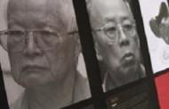Kêu Án Chung Thân Cho Hai Cựu Lãnh Tụ Khmer Đỏ