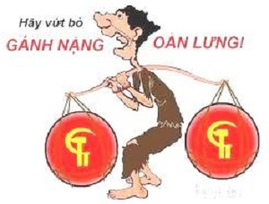 2013 NOV 10 congsan-nhanuocnongdan