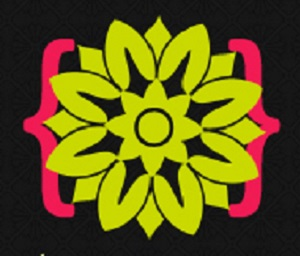 2013 NOV 18 CROP 300 punctuationlogo