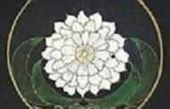 Trần Thị LaiHồng: Vườn Quê Xa  Ngó Qua Xã Tắc --- Văn Thánh trồng thông Võ Thánh trồng Bàng
