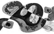 Nguyễn Ngọc Tư: Cái Nhìn Khắc Khoải