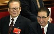 Trung Quốc Cho Phát Hành Tiểu Sử Hán Gian Của Giang Trạch Dân