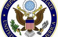 Việt Nam Phải Tiến Bộ Về Nhân Quyền Để Tăng Cường Quan Hệ Với Hoa Kỳ --- US Official Says Vietnam Must Progress on Rights to Deepen US Ties