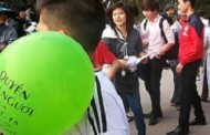 Hà Nội - Sài Gòn: Bloggers Công Khai Các Hoạt Động Chào Mừng Ngày Quốc Tế Nhân Quyền