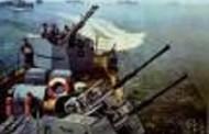 Đài Truyền Hình Đồng Nai Việt Nam Cộng Sản Phát hình Hải Chiến Hoàng Sa của Việt Nam Cộng Hoà