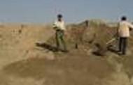 Largest Known Rare Earth Mineral Deposit Discovered --- Mỏ đất hiếm trị giá hàng nghìn tỷ USD: Lý do để Triều Tiên