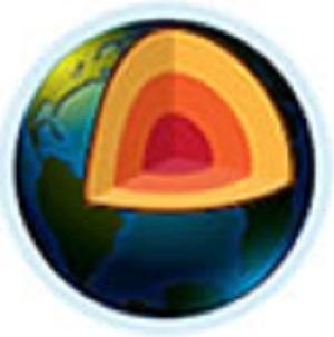 2013 DEC 18 logo (1)