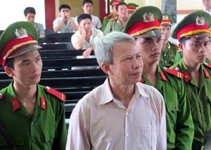 2013 DEC 24 CROP 300 Ngô Hào