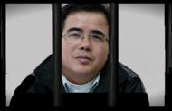 Việt Nam 2013: 12 bức tranh