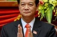 Viết Cho Chú Ba Nguyễn Tấn Dũng, Thủ Tướng Nước Cộng Hòa Xã hội chủ nghĩa Việt Nam