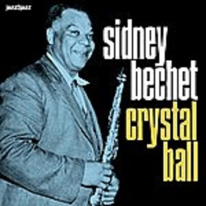 2014 JAN 14 SIDNEY BECHET300