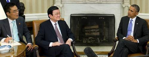 2014 JAN 15 Cựu điệp viên cộng sản Phạm Xuân Ẩn là cha của Phạm Xuân Hoàng Ân,