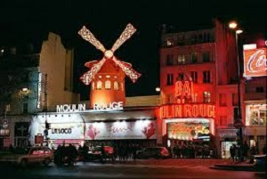 2014 JAN 16 CROP 300 MOULIN ROUGE