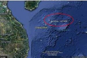 2014 JAN 16 D.HS MAP 300