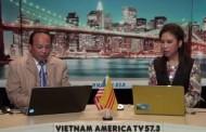 VIDEOS: Ngô Kỷ & VNATV: 1. Nói về Đám Tang Việt Dzũng -- 2. Chống CSVN & Nghị Quyết 36 -- 3. Lịch Nhựt Thanh & NQ 36