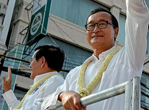 2014 JAN 20 Sam Rainsy 300
