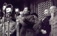 2 VIDEOS ---- Cửu Bình :   (1) Đảng Cộng Sản là gì?       (2) Đảng Cộng Sản Trung Quốc  xuất sinh như thế nào?