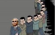 Việt Nam Tứ Bề Thọ Địch - Nếu Không Liên Minh Với Mỹ Sẽ Mất Nước Về Tay Trung Quốc Trong Nay Mai