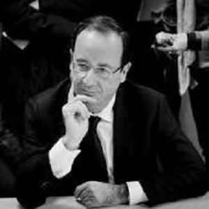 2014 FEB 25 FRANCOIS HOLLANDE.300