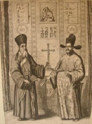 2014 FEB 25 Matteo Ricci 1602. 300