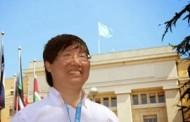 Nguyên Lãnh sự Ngoại giao Đặng Xương Hùng Tuyên Bố Bỏ Đảng --- TỘI ÁC HỒ CHÍ MINH
