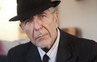 Lovely Video: Leonard Cohen -  Dance Me to the End Of Love