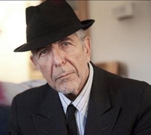 2014 FEB 24 Leonard Cohen.300