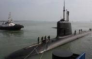 Biển Đông: Trung Quốc Hung Hăng, Mỹ Lên Gân, Malaysia Vững Dạ