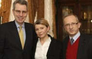FBI Giúp Ukraine Lấy Lại Hàng Tỷ Đôla Chế Độ Cũ Lấy Cắp