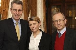 2014 MAR 11 Đại sứ Hoa Kỳ tại Ukraina 300