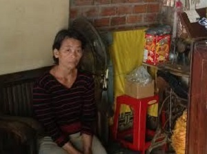 2014 MAR 14 Nguyễn Thị Kim Lan.300