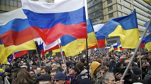 2014 MAR 16 MOSCOW DEMO.CRIMEA. 300