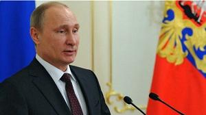 2014 MAR 18 Putin ZZZ300