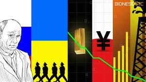 2014 MAR 18 UKRAINE CRISIS 300