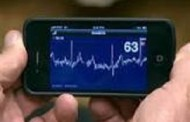iDoctor:  Could A Smartphone Be The Future Of Medicine